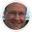 Brendan Flood LinkedIn