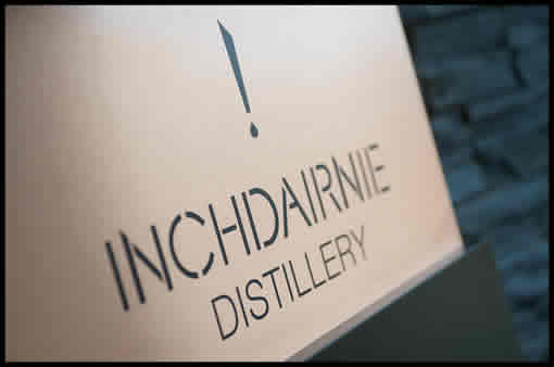 Inchdairnie DRAMS User Group Hosts