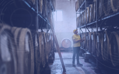 Gamification: A growing trend in warehousing industries
